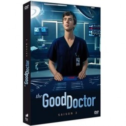 The Good Doctor - Saison 3