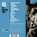 Muddy Waters The Montreux Years – CD